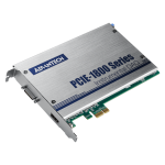 PCIE-1802_3D_P