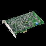 PCIE-1810_p copy