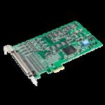 PCIE-1813_3D_P