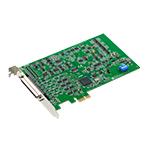 Auto Part_PCIE-1816_150x150