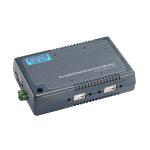 USB-4622_02_B-150x150