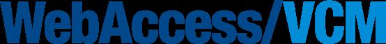 WebAccess-VCMoutline