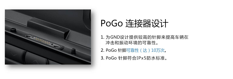 Pogo-2