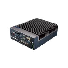 모듈형 팬리스 임베디드 컴퓨터