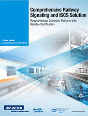 signaling_iscs_ProductOfferings-book