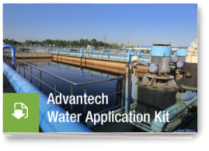 Water_Application_Kit_h