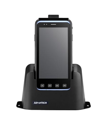 Advantech8-698_B20161209170626