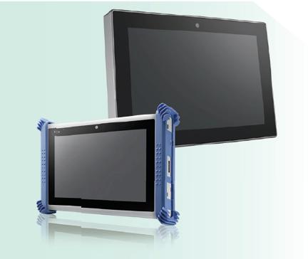 UTC_tablets