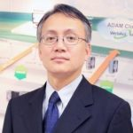 Ethan_Huang (2)
