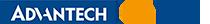 advantech-online-logo-2
