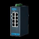 EKI-5528I-EI_B-compressor20161013204659