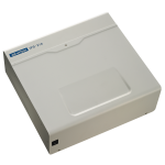 IPS-210-1