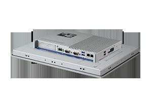 TPC-5000