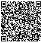 QR_code WISE-1520