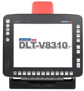DLT_V8310_Frontal