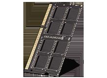 SQR-SD3N_220x160