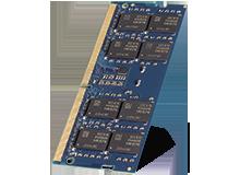 SQR-SD4M_220x160