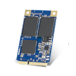 SQF-CMS 710_220x160