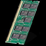SQR-SD4I(ECC)_220x160