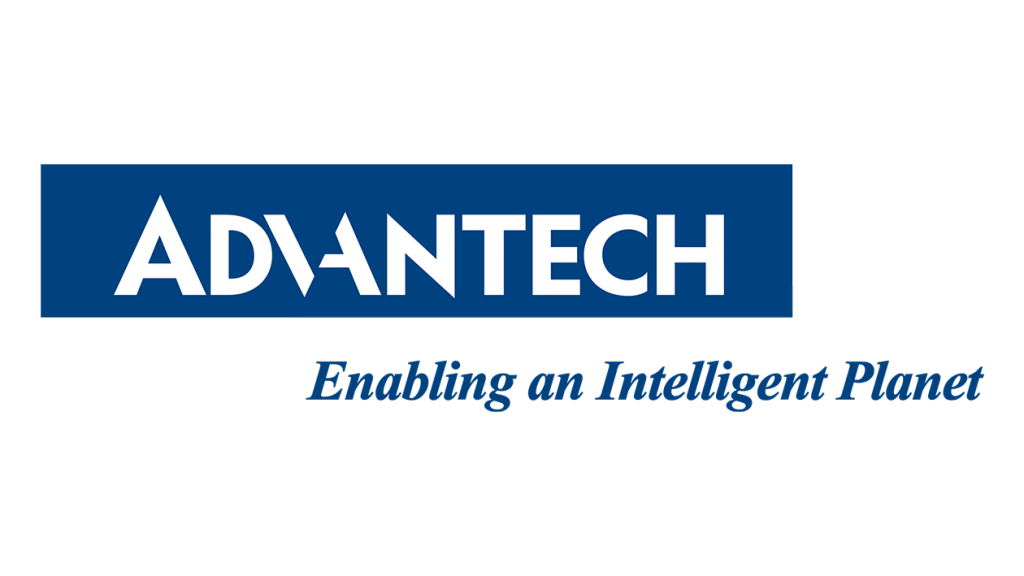 advantech png