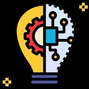 innovation (3)