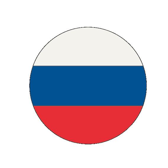 innoworks flag-07