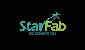 Starfab-LOGO