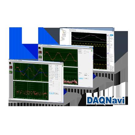 DAQ-Navi_new