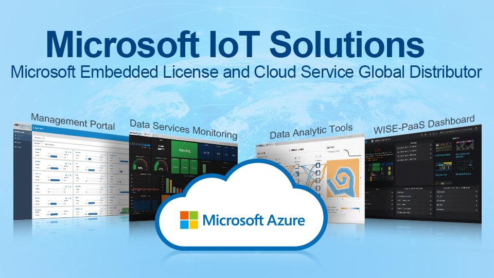 Microsoft-IoT-Solutions_phone_light