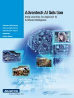 advantech-ai-catalog