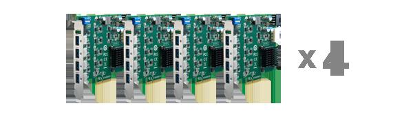 02-2_PCIE-1154