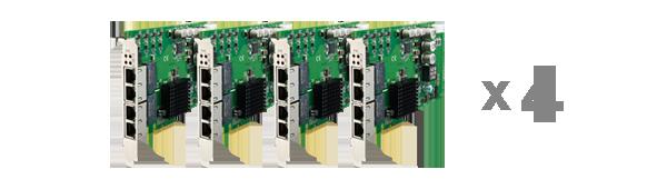 02-2_PCIE-1674E
