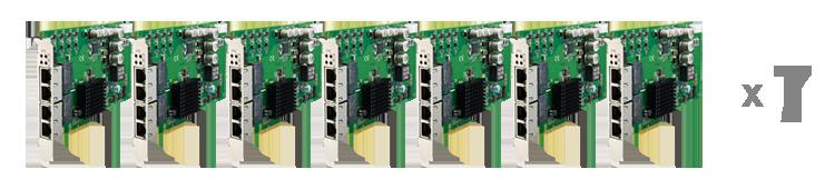 02-3_PCIE-1674E