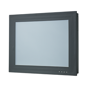 03_Panel_PC