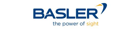 partner_logo_basler