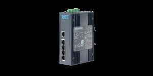Connectivity01_EKI-2000