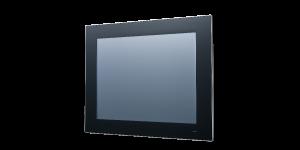 HMI02_PPC-3150S