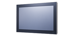 PPC-3210SW001
