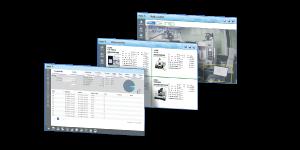Software02CNC