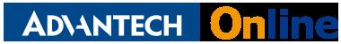 advantech_online_logo