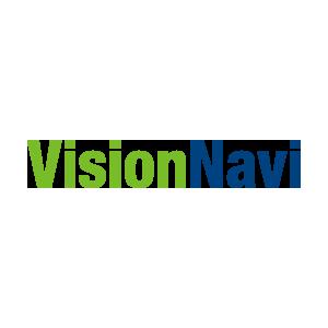 01_logo_VisionNavi_new