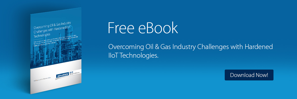 Oil-Gas_eBook-email-Banner