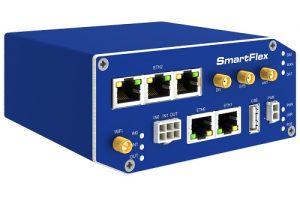 SR30X1X12X_SPECTRE_SmartFlex_LTE_SWITCH_WiFi_SL_000_500px20180831142544