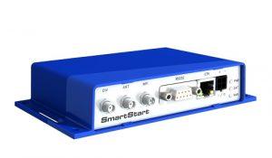 SmartStart LTE Cat.4 & LTE Cat.1 Series