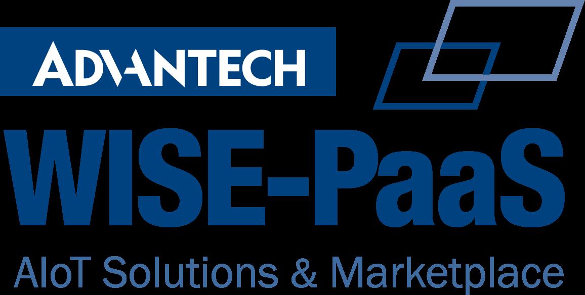 Logo_WISE-PaaS_RGB_2020