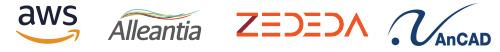 EI_Partners_logo_2