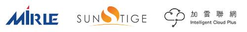 EI_Partners_logo_3