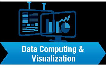 Computing01a
