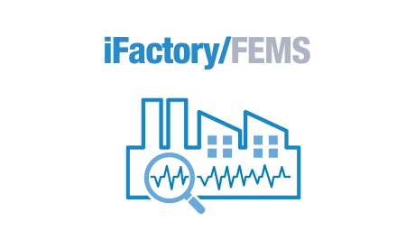 Factory-Energy_a2