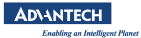logo_advantech